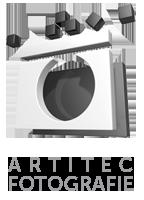 ARTITEC Fotografie Logo